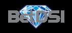 Bet DSI Logo Big
