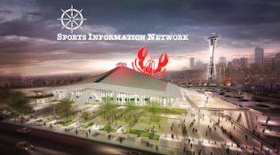 Key Arena Proposal SIN