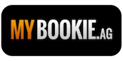 MyBookie Large Logo