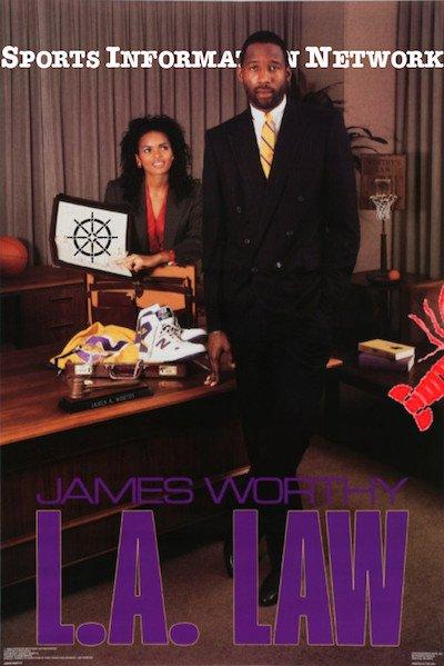 L.A. Law SIN