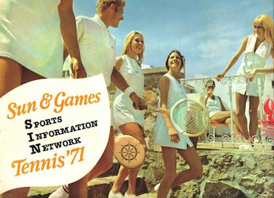 Free Tennis Gambling Picks
