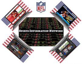 2018 Best Online Sportsbooks