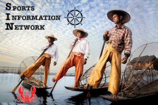 SIN Fishermen Balancing