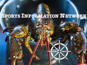 SIN Lobster Pot NFL 2018 Week 4