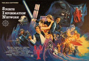 SIN Return of the Jedi